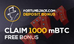 bitcoin free bonus