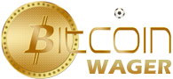sports betting bitcoin