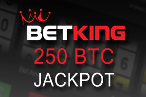 betking-dice-win